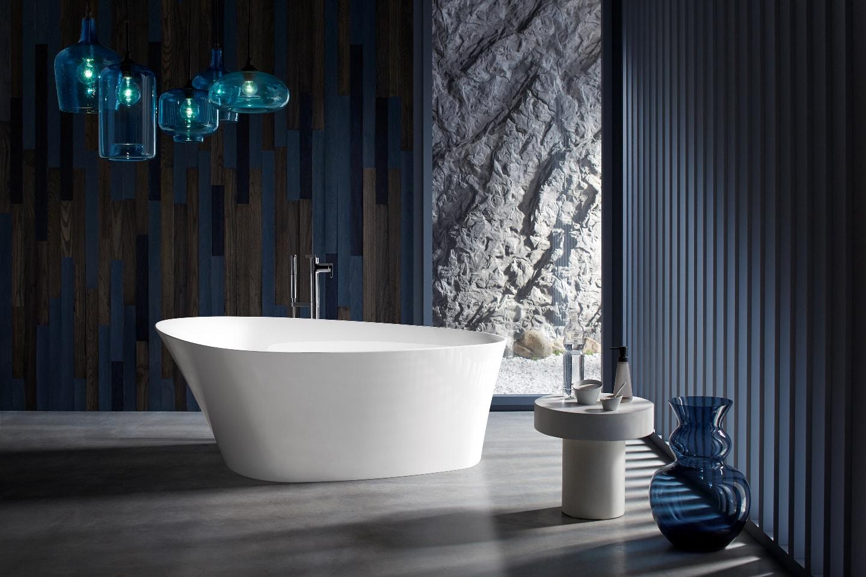 mobile home kitchen faucets coastal decor buy kohler and bath fixtures in nj - gps
