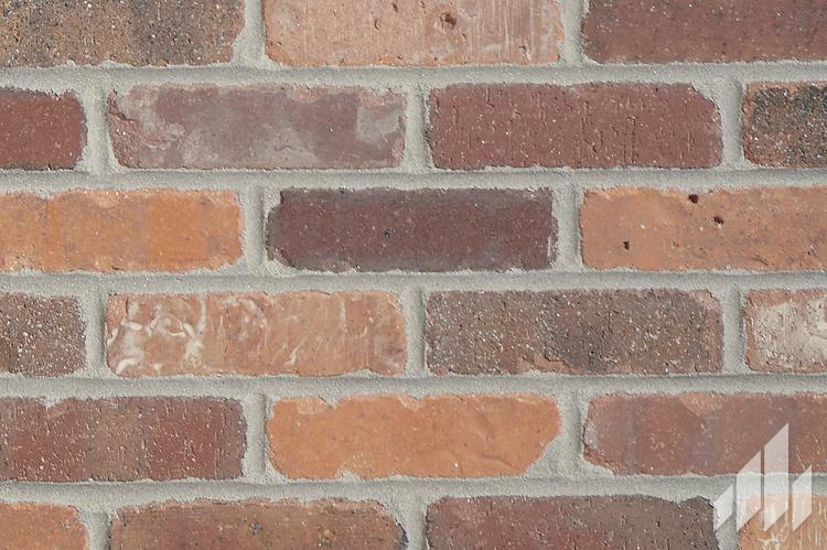 englishpub earthy thin brick