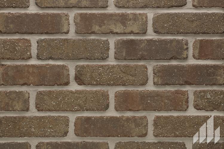 Towerbridge-Thin-Brick