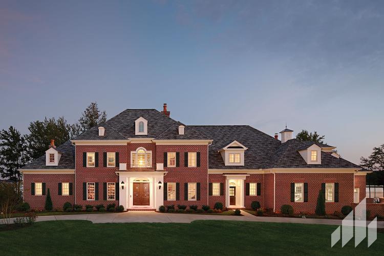 Virginia-Highlands-Baltimore-Home