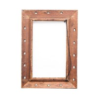 General Store Ltd. | Mirrors and Wall Decor | Gold ...