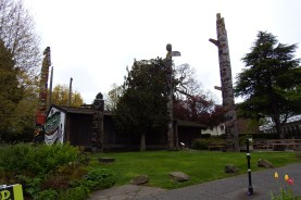 Thunderbird park 04