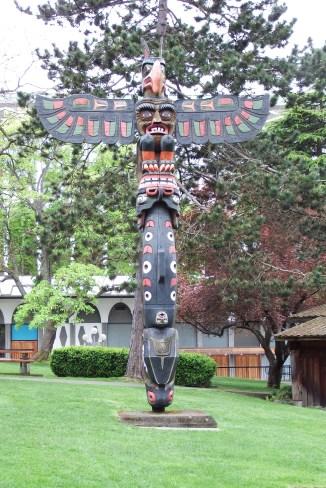 Thunderbird Park 11