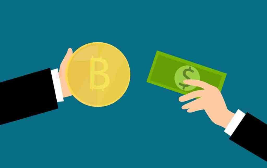 Precio 1 bitcoin