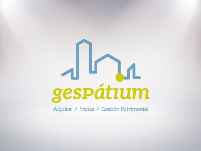 Branding  |  Gespátium