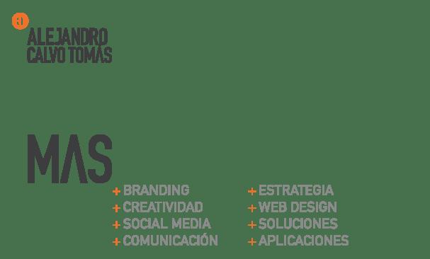 diseno-grafico-freelance-zaragoza