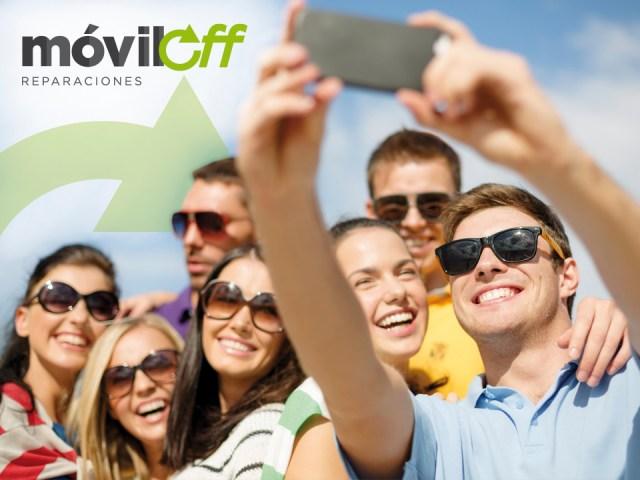 Branding  |  Moviloff