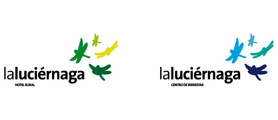 logotipo-disen%cc%83o-grafico-zaragoza
