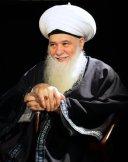 Syekh Hisyam Khabbani