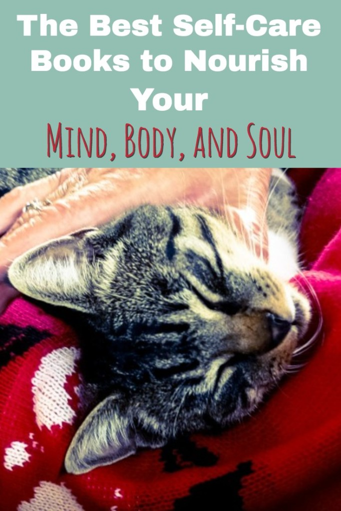 Self-care is a trendy topic, but what is it, really? There's more to it than bubble baths and manicures. Discover the best resources for enriching your mental, physical, and spiritual well-being.