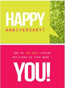 Happy 20th Work Anniversary Images : happy, anniversary, images, Happy, Anniversary, Images, Latest