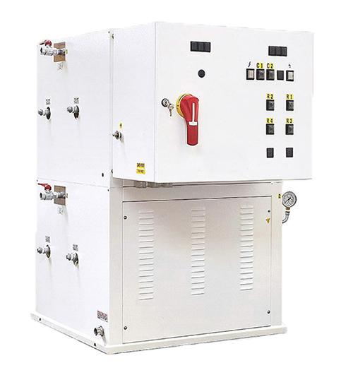 generateur-vapeur-ma120-500