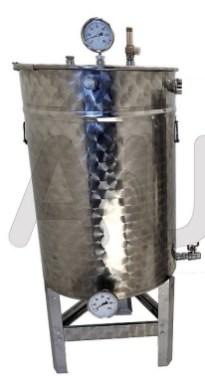 cuiseur-vapeur-150-litres