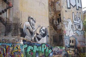 L'été grec 2015