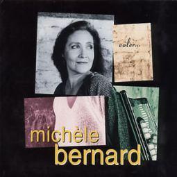 Bernard Michele voler