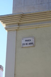 Portugal : rien ne va plus, faites vos jeux