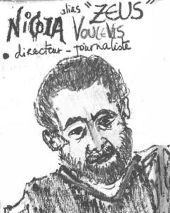 MC Voulevis