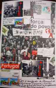 Portugal 2015 ©Pierre Josse