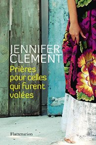 Le Guerrero au Mexique : un roman sur la survie des femmes