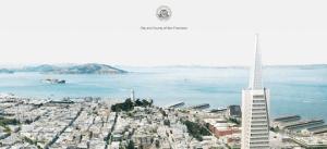 La ville de San Francisco a adopté une résolution contre Trump