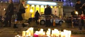 Pologne, un homme s'immole par désespoir