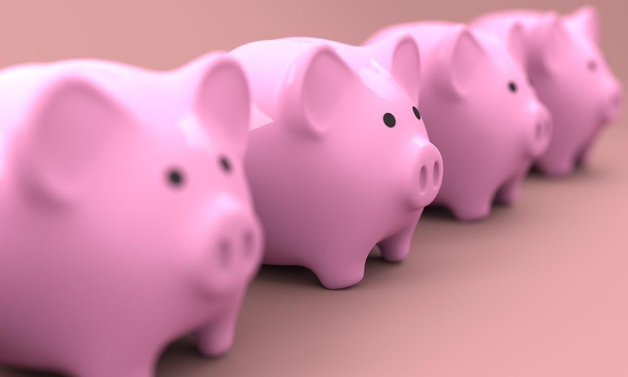 Generation Finanzen - Konto & Sparen