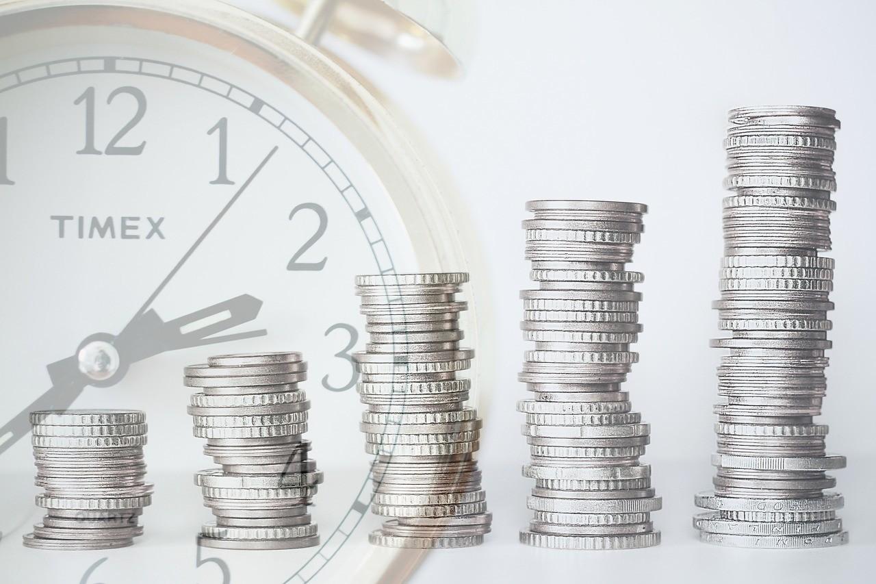 Keine Rendite ohne Risiko - über das bewusste Eingehen von Risiken bei der Geldanlage