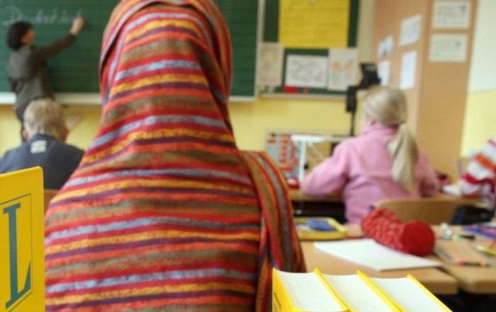 Kopftuchverbot-Islam-Kultur-Werte.
