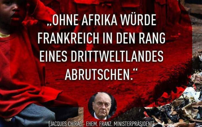 France_Chirac