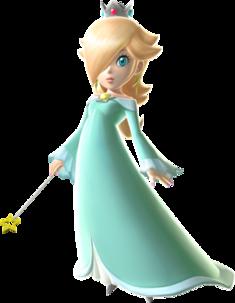 Harmonie Wiki Mario Gnration Nintendo