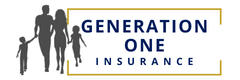 Generation One | Life, Final Expense and Mortgage Protection Insurance