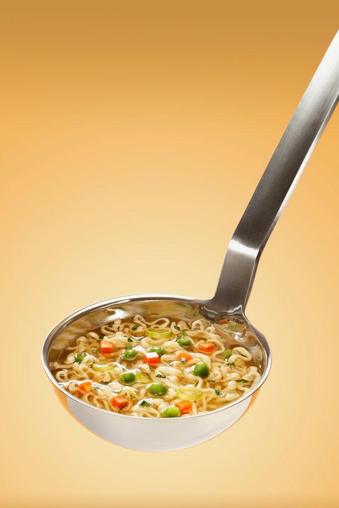 louche_soupe