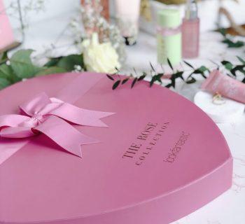 7 indispensables pour un rituel beauté à la rose