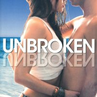 CHRONIQUE #42 : Unbroken - T1 de Melody Grace