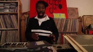 Dibia$e // Dibiase – Legendary underground Myspace producer