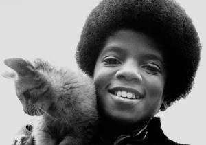 MJ-Sampled