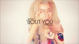 Rainy Milo – 'Bout You (Interlude)