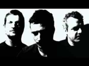 Trüby Trio-Donaueschingen