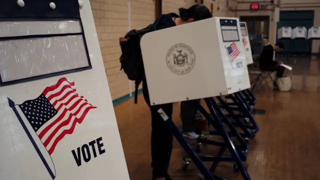 Learning from History: The 26th Amendment and the Voting Age