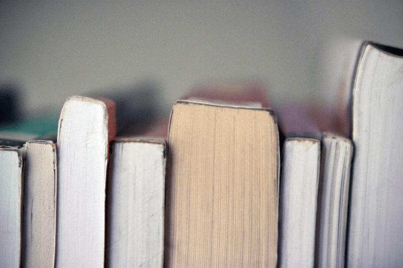 What We're Reading | July 31st, 2018