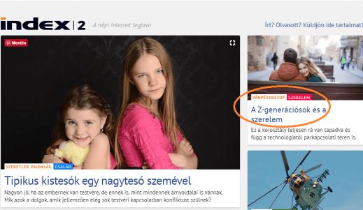 index-Z-gener
