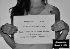Marguerite Lille (1)