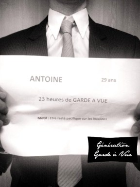 Antoine (temoignage)2