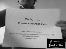 Marie Brest (champs)