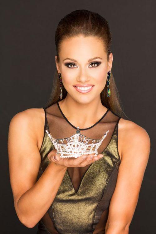 Miss America 2016 Predictions Generation Granny