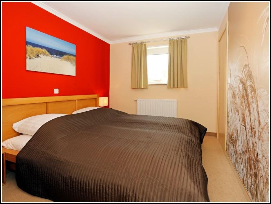 Beautiful Ferienwohnung Borkum 2 Schlafzimmer Pictures ...