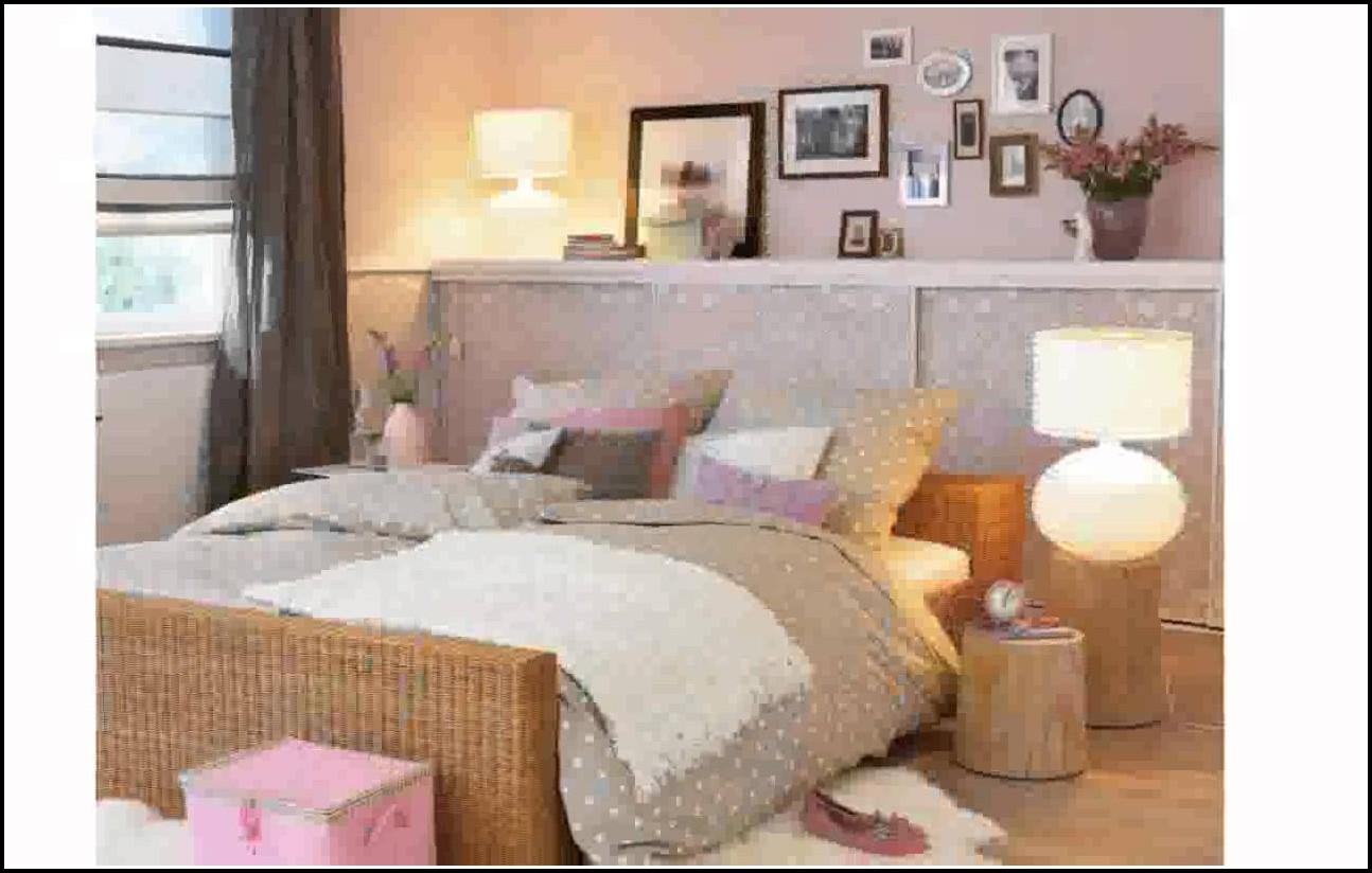 Gebrauchte Schlafzimmer ...