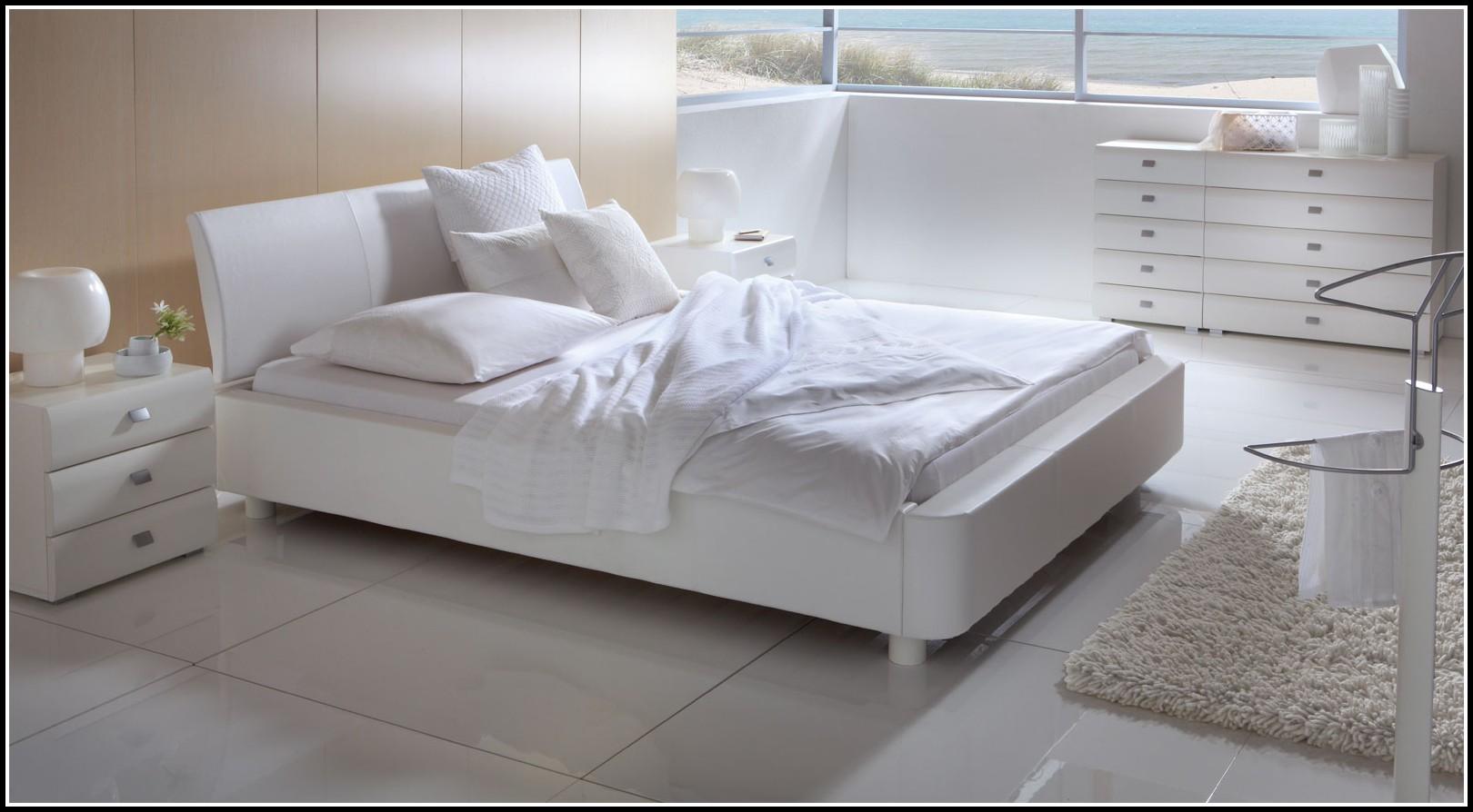 Bett Mit Bettkasten 140x200 Bett Mit Bettkasten 140x200 Ikea