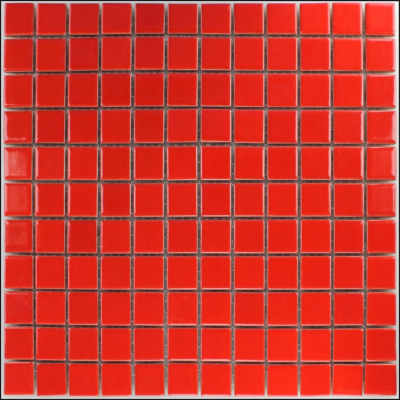 Fliesen Wand Rot Fliesen Lizenzfreie Stockbilder Bild 31979469