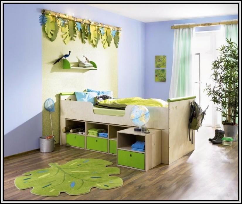 5 Qm Schlafzimmer Einrichten | Die Besten 25+ Badezimmer ...